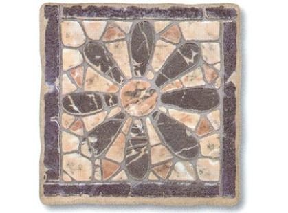 Arkadia (Eco ceramica) Palatium Naturale Armonia Decoro 12