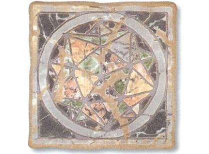 Arkadia (Eco ceramica) Palatium Naturale Equilibrio Decoro 12