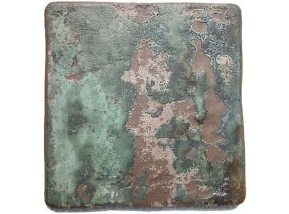 Arkadia (Eco ceramica) Palatium Naturale Gli Alchimisti 12