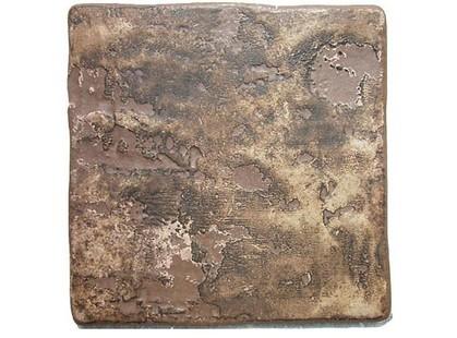 Arkadia (Eco ceramica) Palatium Naturale Gli Incantatori 12
