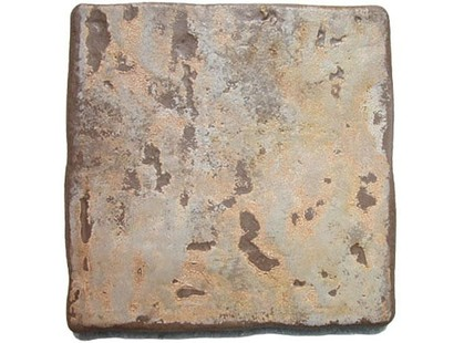 Arkadia (Eco ceramica) Palatium Naturale Gli Indovini 12