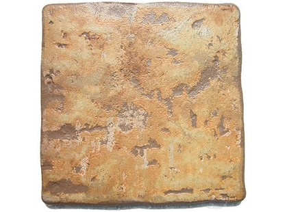 Arkadia (Eco ceramica) Palatium Naturale I Profeti 12