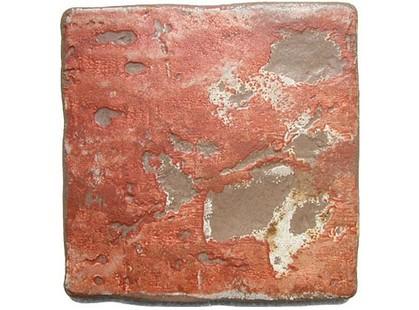 Arkadia (Eco ceramica) Palatium Naturale Le Streghe 12
