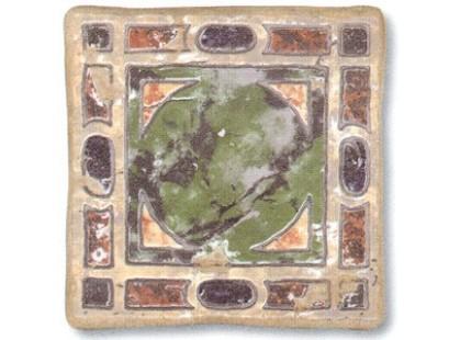 Arkadia (Eco ceramica) Palatium Naturale Proporzione Decoro 12