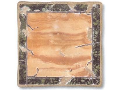 Arkadia (Eco ceramica) Palatium Naturale Seduzione Decoro 12