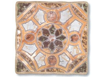 Arkadia (Eco ceramica) Palatium Naturale Sincronia Decoro 12