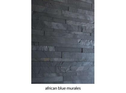 Artesia Murales African Blue