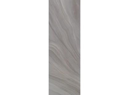 Articer Agate Grey