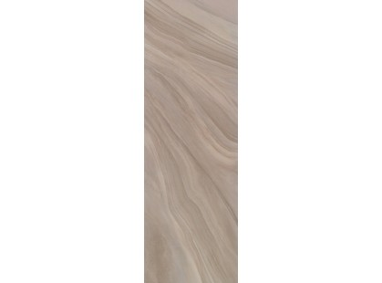 Articer Agate Taupe