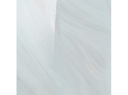 Articer Agate Lapp./Rett. White