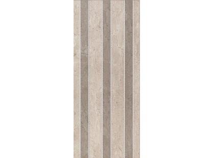 Articer Classic Marfil 1046543 Fascia Classic Dark Marfil