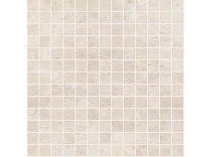 Articer Classic Marfil Mosaico Dark