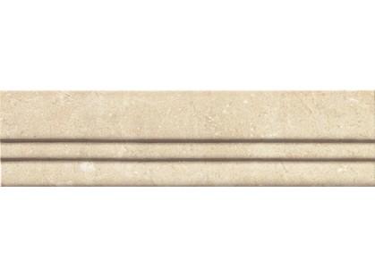 Articer Classic Marfil 1046581 V-Cap Dark Marfil