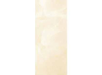 Articer Floreale onyx 1046767 Onyx Beige Ret