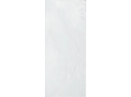 Articer Floreale onyx 1046769 Onyx Grigio Ret