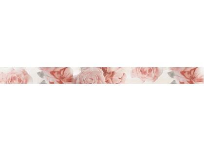 Articer Floreale onyx 1046717 List.Floreale beige