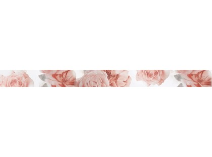 Articer Floreale onyx 1046715  List.Floreale Blanco