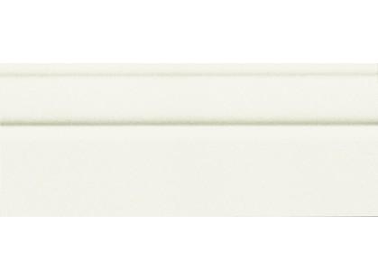 Articer Floreale onyx V-Cap Blanco