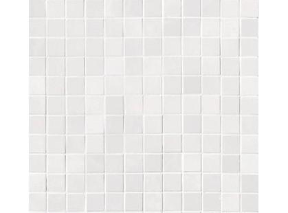 Articer Floreale onyx 1046736 Mosaico Vendome Grigio