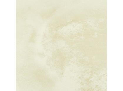 Articer Floreale onyx Royal Onyx Beige  Lap/Ret