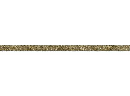 Articer Glitter Listello 10 Oro Sand