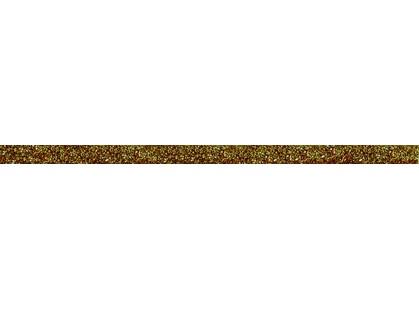 Articer Glitter Listello 11Sand Scuro
