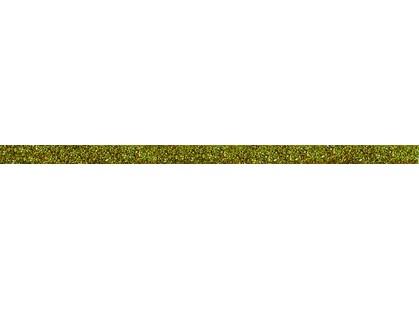 Articer Glitter Listello 32 Gold
