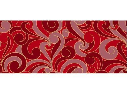 Articer Gold Rouge