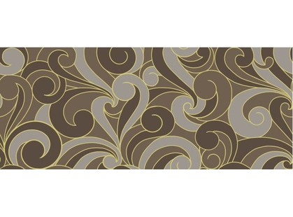 Articer Gold Taupe