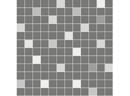 Articer Jadore Mosaico Gris