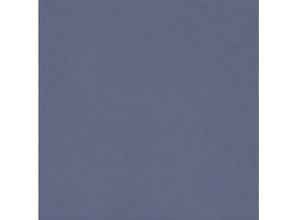 Articer Modena Floor Blue