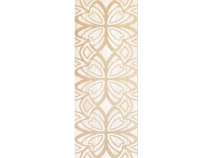 Articer Pietra D`oro 1046557 Fascia Butterfly Cream