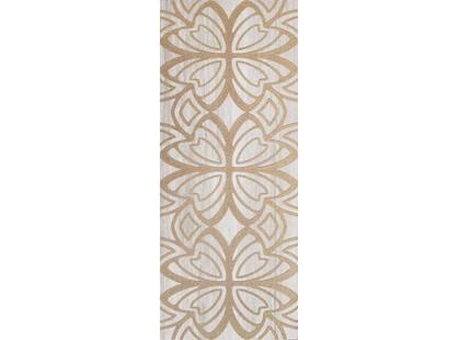 Articer Pietra D`oro 1046558 Fascia Butterfly Bone