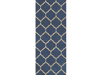 Articer Pietra D`oro 1046560 Fascia Opus Blue