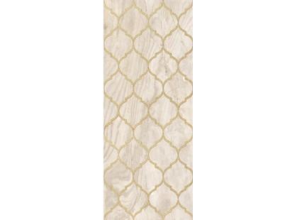 Articer Pietra D`oro 1046563 Fascia Opus Cream