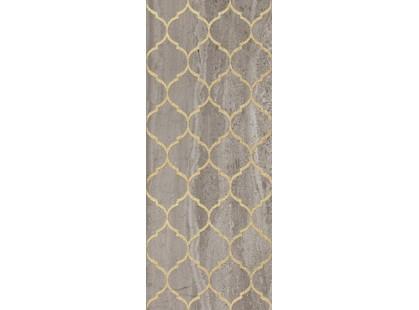 Articer Pietra D`oro 1046564 Fascia Opus Tobacco