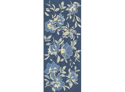 Articer Pietra D`oro 1046565 Inserto Bloom Blue