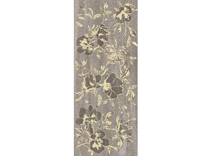 Articer Pietra D`oro 1046567 Inserto Bloom Tobacco