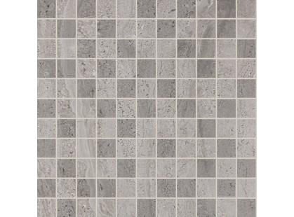 Articer Pietra D`oro Mosaico Grey