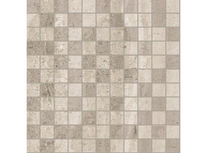 Articer Pietra D`oro 1046575 Mosaico Cream