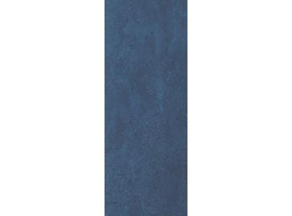 Articer Pietra D`oro Fusion Blue Ret