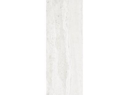 Articer Pietra D`oro Fusion Bone Ret