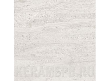 Articer Pietra D`oro 1046242 Fusion Grey Lap/Ret