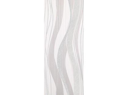 Articer Variety 1046588 Fascia Onda Nuvola Variety