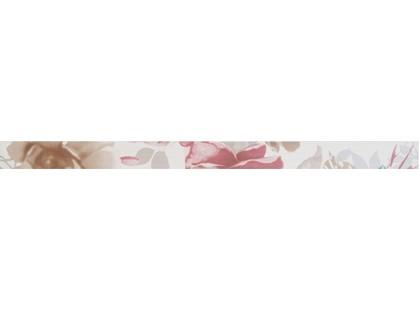 Articer Variety 1046604 List.Fiori Nuvola Variety