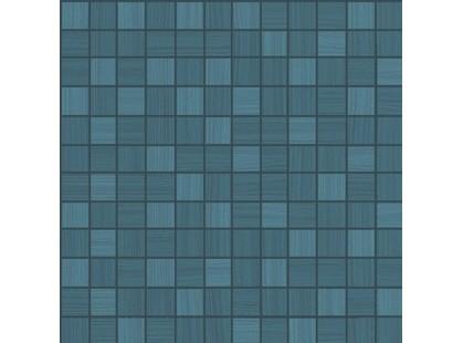 Articer Variety 1046614 Mosaico Variety Mare/Lustro