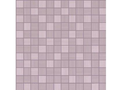 Articer Variety 1046620 Mosaico Variety Lilla/Lustro