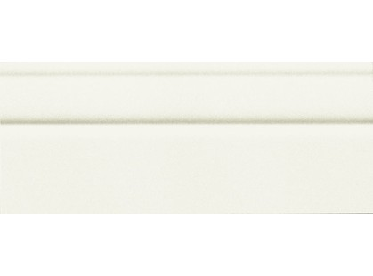 Articer Vendome 1046724 V-Cap Onyx Grigio