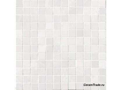 Articer Vendome 1046736 Mosaico Vendome Grigio