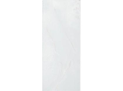 Articer Vendome 1046769 Onyx Grigio Ret
